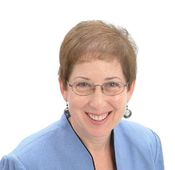 Jane Korsberg