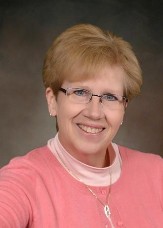 Bonnie Willis